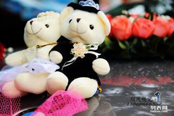 福州婚礼摄影摄像跟拍录像 翔风视觉 档期预定中~