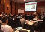 深圳有没有免联考的在职MBA进修班
