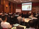 深圳有沒有免聯考的在職MBA進修班