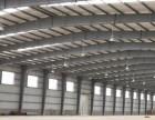 唐山展厅室内做钢结构增层二层底商钢结构隔层夹层制作