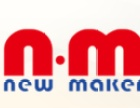 新创客潜能教育加盟