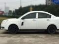 奇瑞E52012款 1.5 手动 运动版 祁悦二手车小岳精品推荐