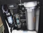 净水器直销维修售后移机更换滤芯