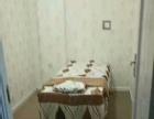 迪兰朵母婴护理中心-月嫂,育儿嫂