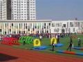 北京出租超级障碍四件套涿州出租充气障碍四件套