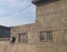 大白线,基督教堂北200独院住房450平米