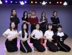 深圳年会舞蹈表演编排 抖音舞蹈 朵舞舞蹈培训