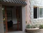出租小榄小榄周边办公、休闲、娱乐一体现代办公公寓