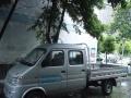 双排五座小货车搬家,长短途,我用心你放心服务好价格