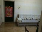 学府嘉园 2室 1厅 78平米 出售