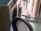 郫都区红光镇周边附近空调洗衣机冰箱家电维修电话本地师傅