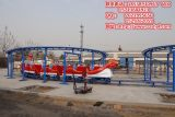 河北保定星河游乐设备厂生产的滑行龙质优价廉