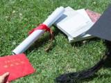 安徽成人学历提升机构选择传四方教育