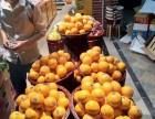 连锁水果店果缤纷独有的提高水果促销效果技巧