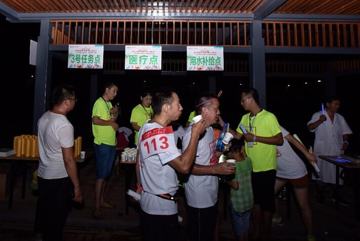 南昌市组织职工智跑/健步走等体育文化活动比较专业的公司