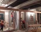 株洲房屋维修、翻新、防水补漏、家装工装、外墙清洗等