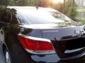 别克君越2013款 2.4 SIDI 手自一体 领先舒适型私家车