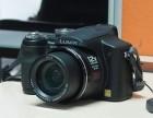 無錫數碼相機回收值多少錢