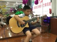 龙岗坂田暑假吉他培训 这个暑假来东风华艺学吉他还可抽奖的乐器