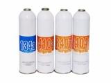 马口铁罐 制冷剂罐 雪种罐 冷媒罐