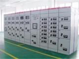 扬州配电柜回收,扬州高级配电柜回收