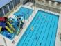 立方庭国际游泳健身会所 立方庭国际游泳健身会所诚邀加盟