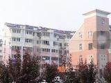 山香家园 25万 2室2厅1卫 豪华装修您看过 真实房
