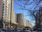 三环新城 临街宾馆转让 360平米 大型社区