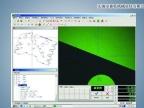 万濠VMS-2010G影像测量仪 影像测