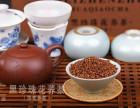 微商加盟苦荞茶-卡麦咖中国高端品牌