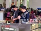 十大名茶之一乌龙茶白茶绿茶红茶专业批发厂家直销
