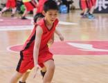 北京市海淀区最好的中小学生篮球培训机构-起航篮球俱乐部