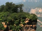 河南太行山大峡谷好玩吗,有什么景区特色来电咨询哦