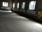 哈达 哈达水果批发市场 厂房 400平米