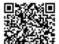 四叶草车险服务平台,专业的互联网车险服务平台