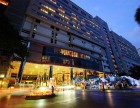 泰国康民国际医院中国办事处招商