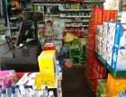 转让奉化90㎡超市18万元