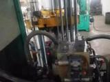 杭州市液压机器维修液压设备维修故障技术咨询液压设备故障咨询