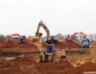 保定技工挖掘机培训学校招生简章 河北保定挖掘机学校地址