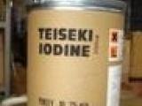 供应日本精碘