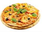 上海萨客思手卷披萨加盟优势怎么样 萨客思手卷披萨加盟条件