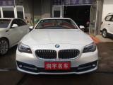 北京常年收抵押車 收購抵押車 收不能過戶車