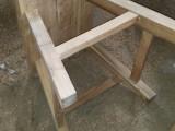 厂家直销老榆木板凳饭店农家乐餐凳学生凳中式元宝凳