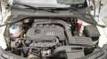 奥迪TT2013款 TT Roadster 45 TFSI-精品