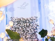 绵阳摩卡婚礼-绵阳高品质低消费-绵阳好口碑婚庆