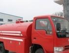 河池市小型5吨绿化洒水车价格多少钱哪里有卖