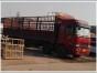 青岛至全国冷藏货物运输 青岛至全国冷藏货车调配
