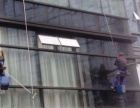 广州专业高空清洗、外墙粉刷、石材翻新、优惠中