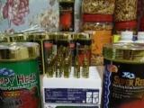罗汉鱼饲料硝化菌鱼药处理