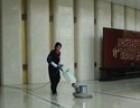 长治地毯清洗